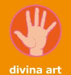 Divina Art
